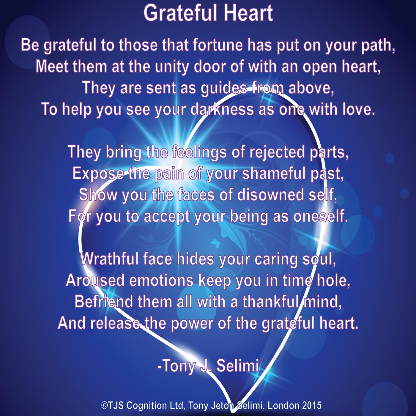 Grateful-Heart-by-Tony-J-Selimi