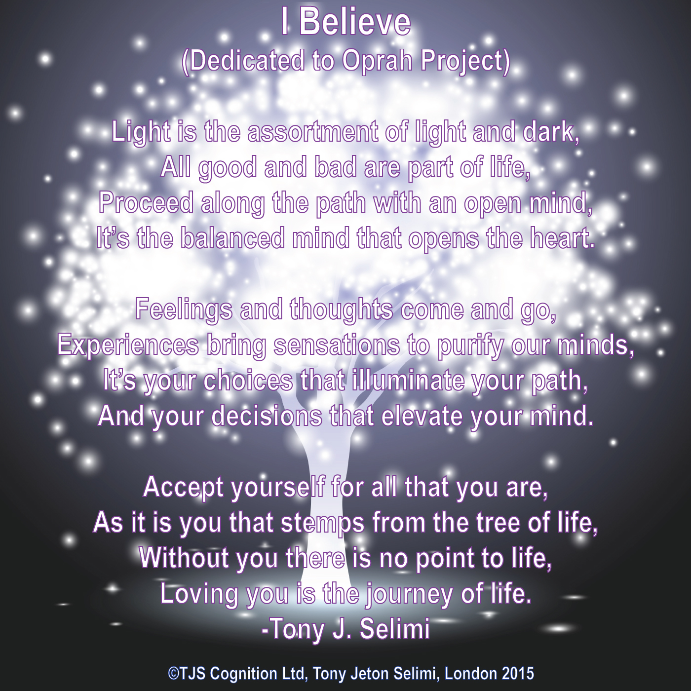 I-Believe-for-Oprah-Project-by-Tony-J-Selimi