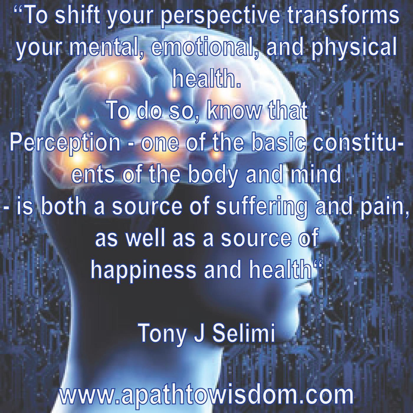 Perceptions-words-of-wisdom-Tony-J-Selimi