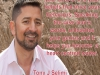 Behaviours-that-create-Leaders-Tony-J-Selimi