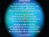 Love-Heals-by-Tony-J-Selimi