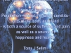 Perceptions-words-of-wisdom-Tony-J-Selimi