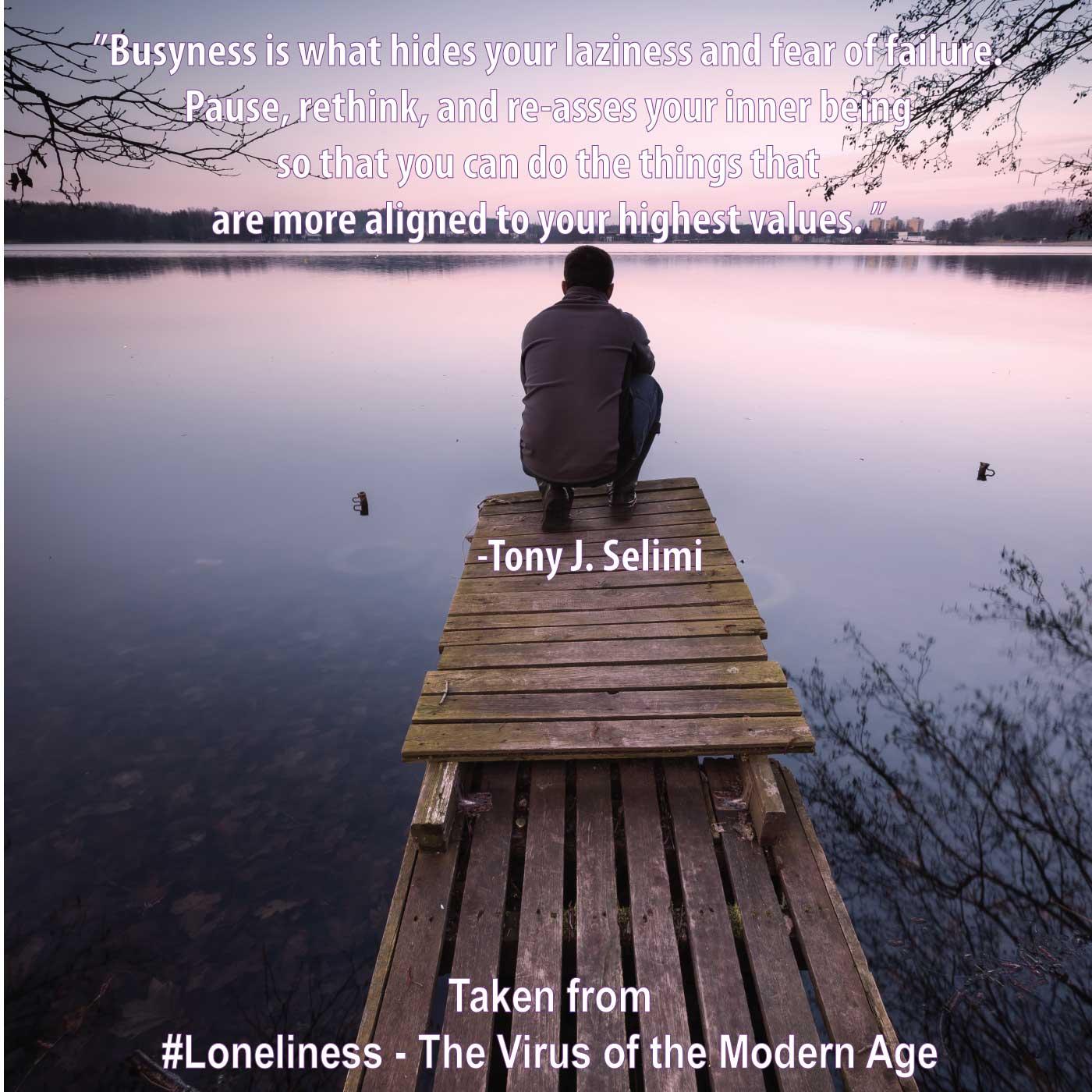 Busyness-by-tony-j-selimi