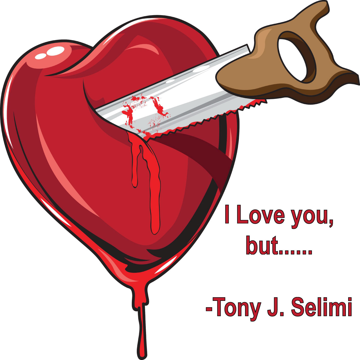 I-Love-you-Tony-J-Selimi