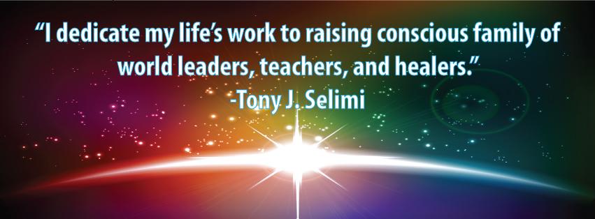 Life-Work-2fb-Tony-J-Selimi