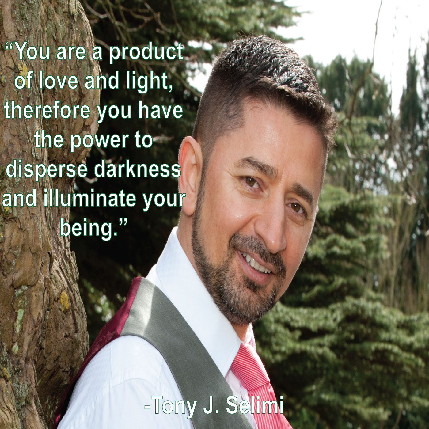 Product-of-Love-by-Tony-Jeton-Selimi