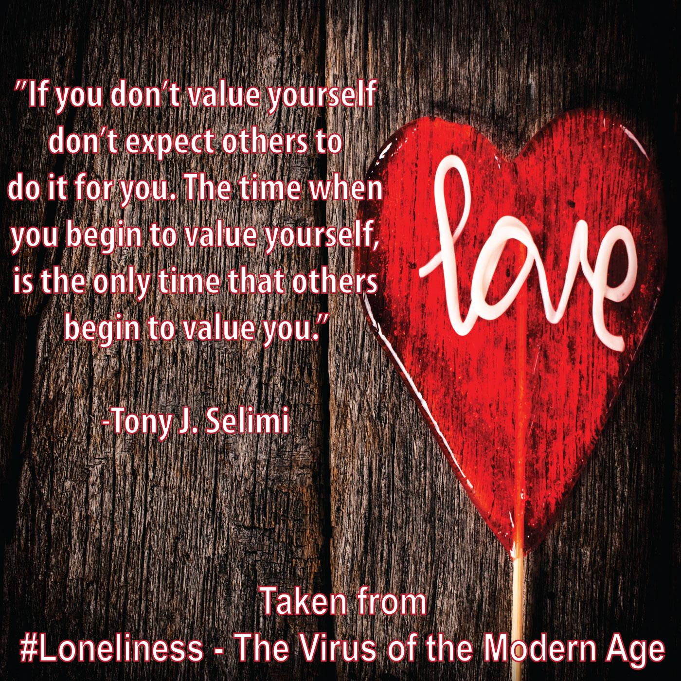 Value-by-Tony-J-Selimi