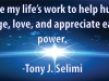 Acknowledge-by-Tony-J-Selimi-2fb-banner