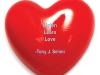 Heart-by-Tony-J-Selimi
