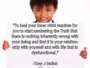 Inner-Child-Healing-by-Tony-Jeton-Selimi