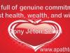 Love-2fb-Tony-Jeton-Selimi
