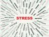 stress-concept_My8zvkPd_L