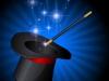 the-magic-hat-vector_MkmX1gPu