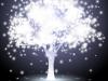 tree-made-of-lights_GyXaTCL_