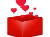 valentine-hearts-gift-box-vector_Qk2P9f