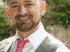 Tony J Selimi Profile
