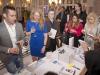 Tony J Selimi loneliness Book Launch Hilton
