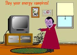 energy vamp 1, heal your energy vampire, protection