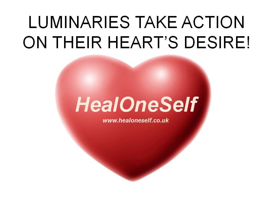 HealOneSelf1