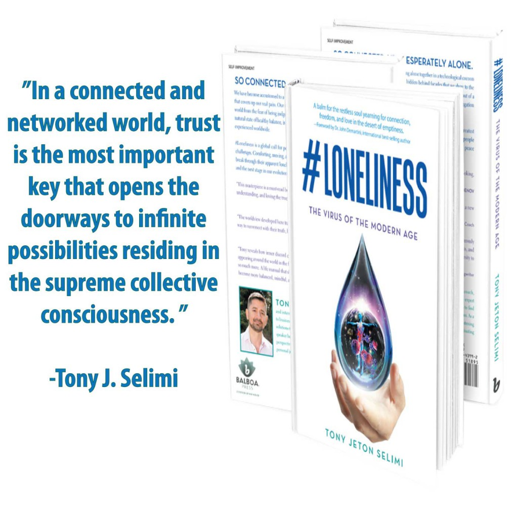 a path to wisdom written by tony j selimi designing your life book Dr John Demartini quotes u201cTony J. Selimiu0027s new masterpiece A Path to Wisdom  is a thought-provoking book that can centre your soul, touch your heart and  heal ...