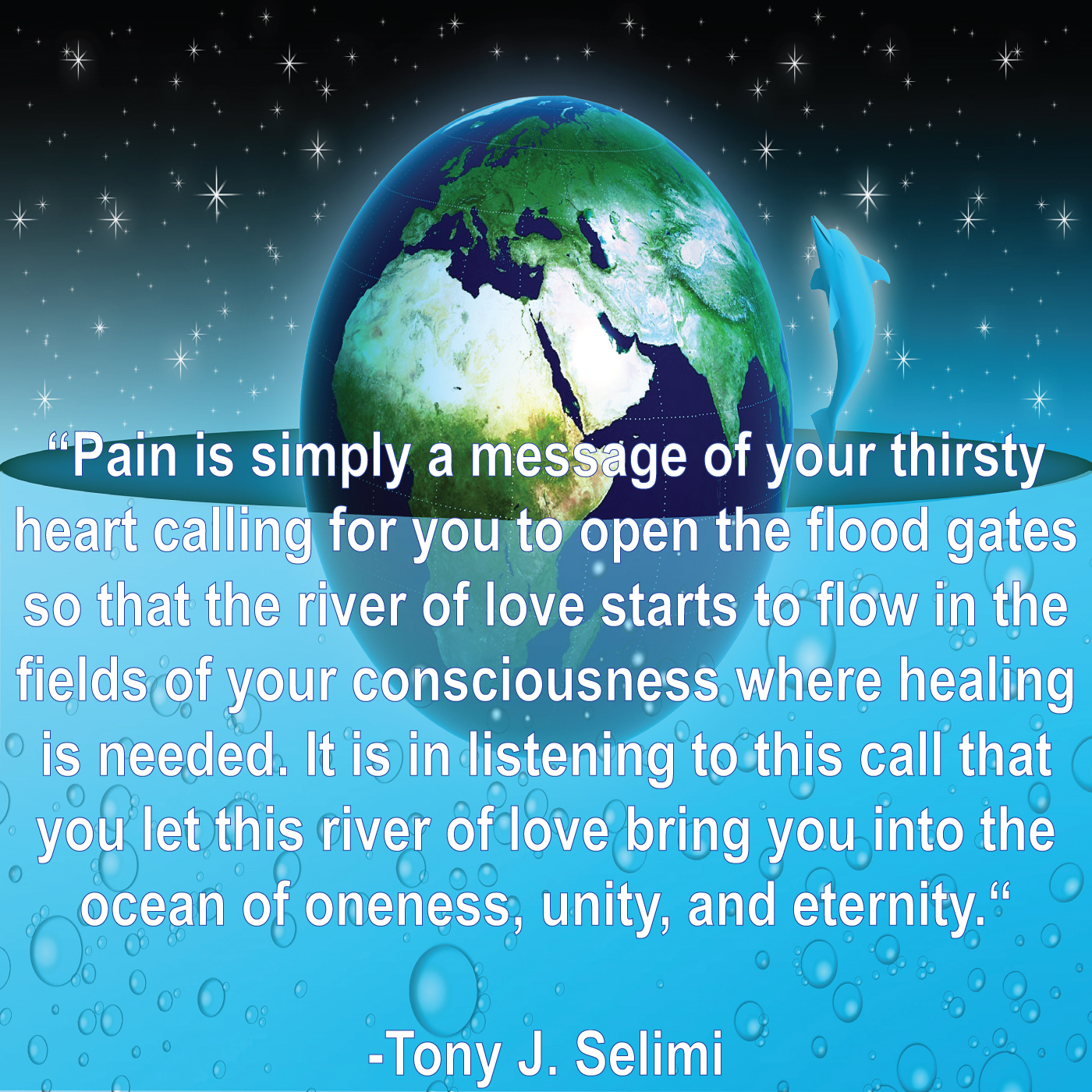 Pain-Your-Souls-Call-by-Tony-J-Selimi