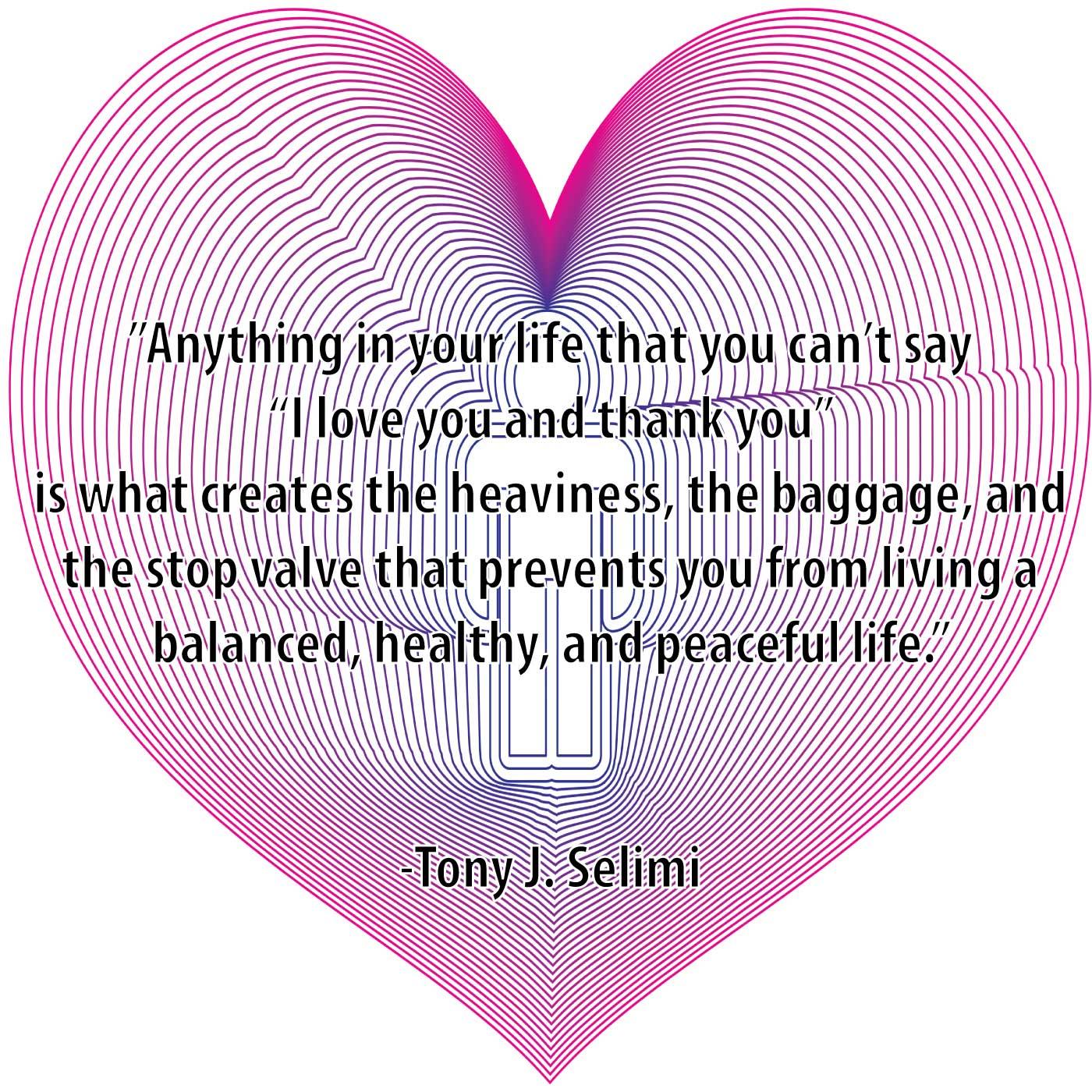 Thank-You-by-Tony-J-Selimi