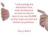 Acknowledge-by-Tony-Jeton-selimi