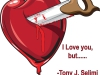 I-Love-you-Tony-J-Selimi