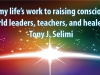Life-Work-2fb-Tony-J-Selimi