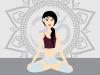 illustration-of-sexy-girl-in-yoga-pose_fykoHmtO_L