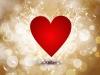 love_1100030744-012814-int
