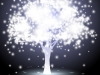 tree-made-of-lights_GyXaTCL_