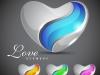 love_110002326-012814-int