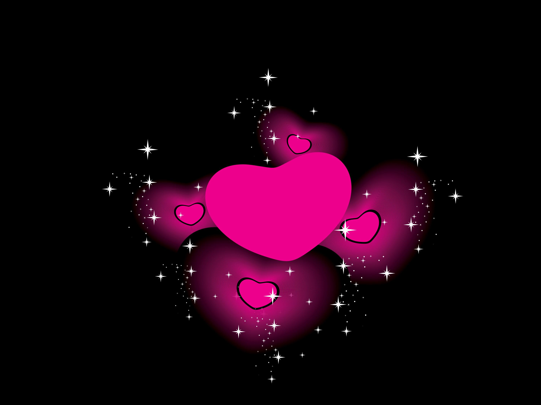 valentinesday_love_1000011311-120613int