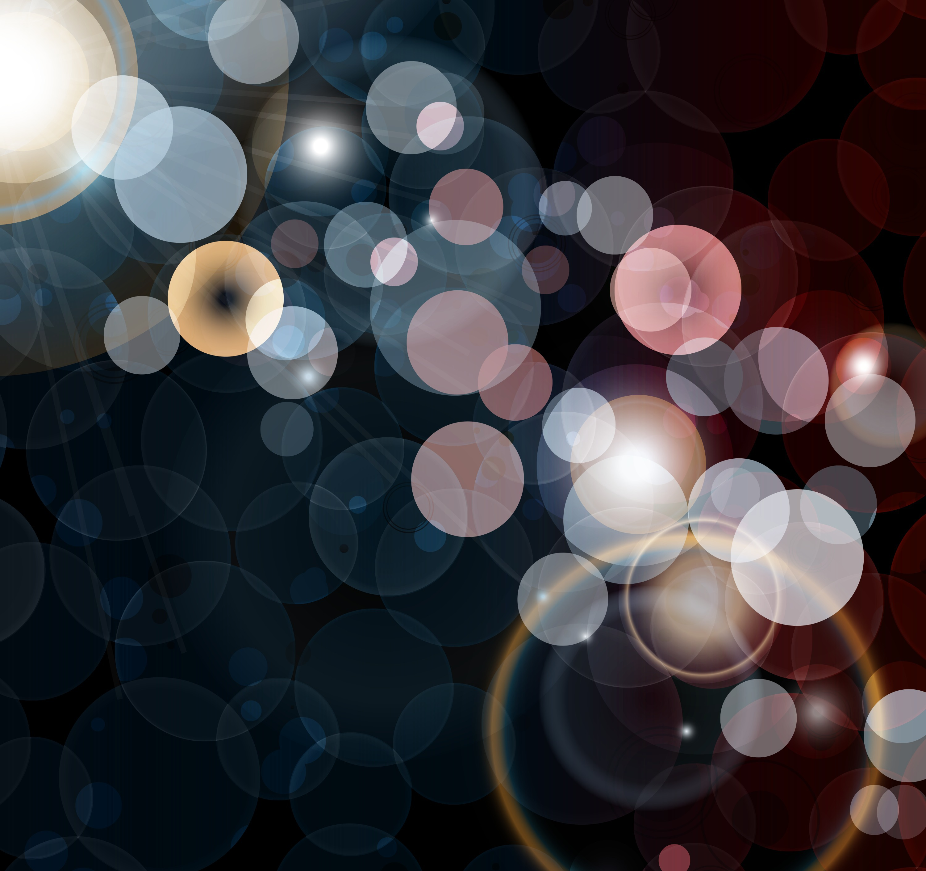 vector-colorful-abstract-background_GJq2tHI_